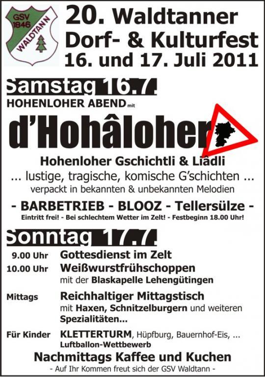 2011_dorffest_anzeige.jpg