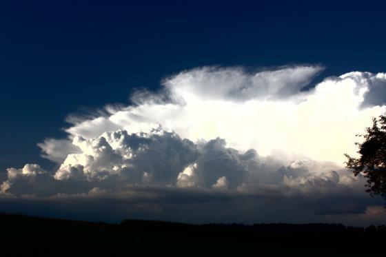 20140728_gewitterwolken.jpg