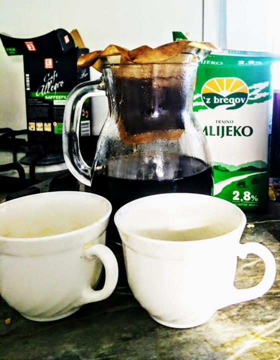 20170607_kaffeemachen.jpg