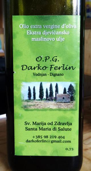 20170710_darko_ferlin_oel.jpg