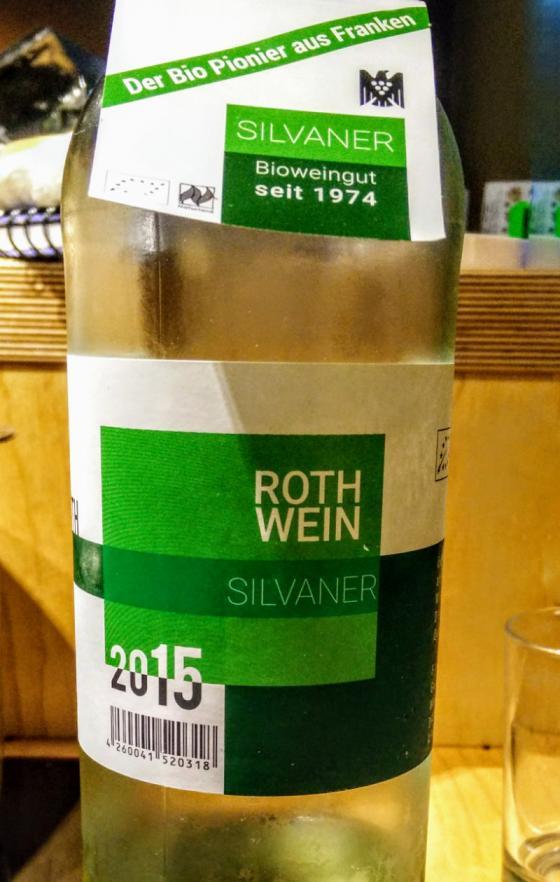 20170829_rothwein_etikettenschwindel.jpg