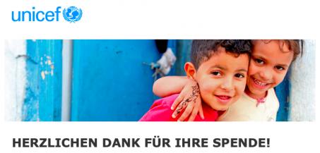 20191231_spenden_statt_boeller_2019_edition.png