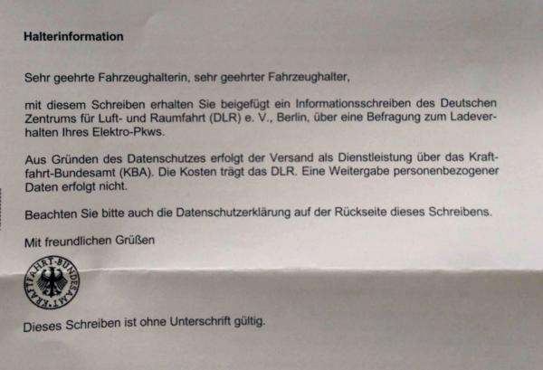 20201028_post_flensburg2.jpg