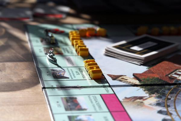 20210404_monopoly.jpg
