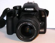 767px-canon_eos_1000d.jpg