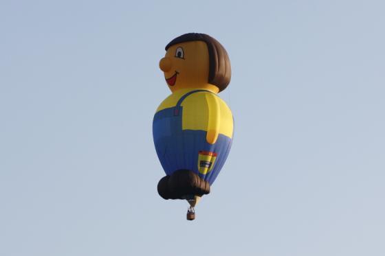 ballonmaennchen.jpg