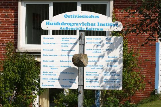 baltrum_wetterstation.jpg