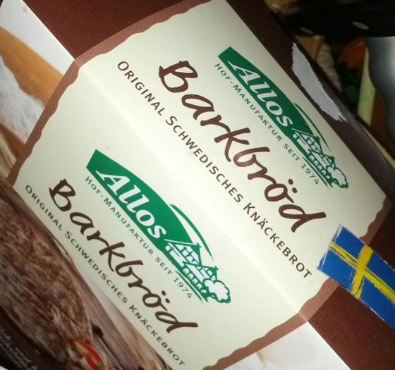 barkbroed.jpg