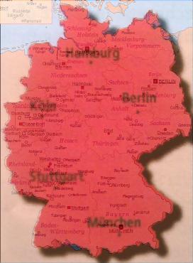 beide_deutschlands.jpg
