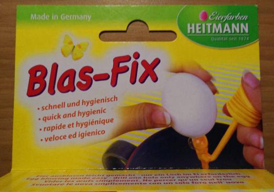 blas-fix.jpg