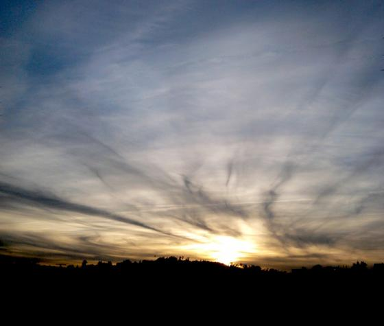 cirruswolken.jpg