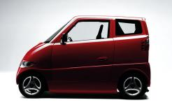 commuter_cars_tango.jpg