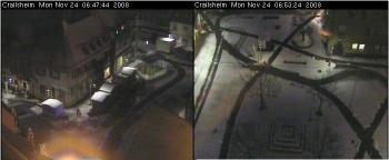 crailsheim_mit_schnee.jpg