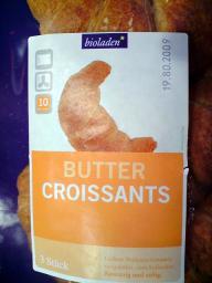 croissants_suchbild.jpg