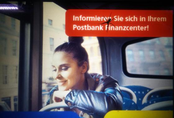 damenfeindlicher_geldautomat.jpg