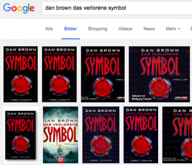 dan_brown_symbol.png