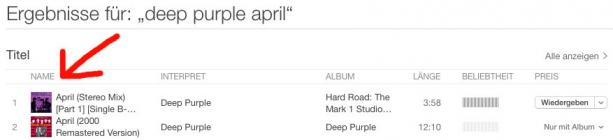 deep_purple_april_itunes.jpg