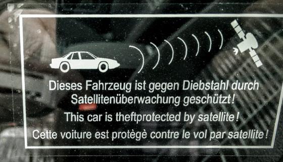 diebstahl_durch_satellitenueberwachung.jpg