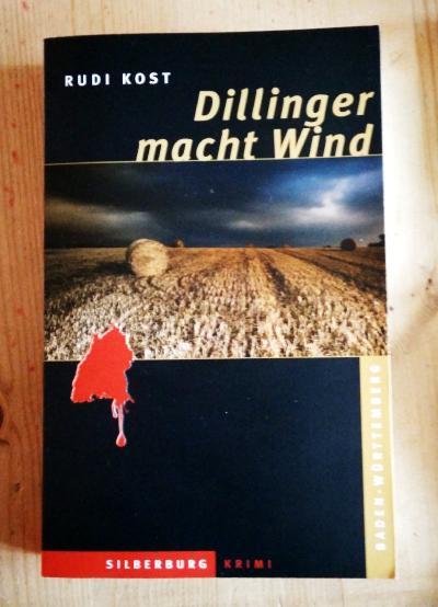dillinger_macht_wind.jpg