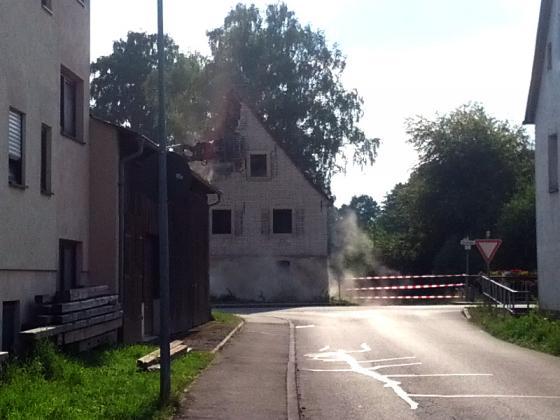 ecke_kirchstrasse_brunnenhaeusle_10_juli_2013.jpg