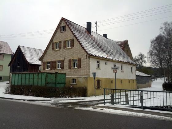 ecke_kirchstrasse_brunnenhaeusle_maerz_2013.jpg