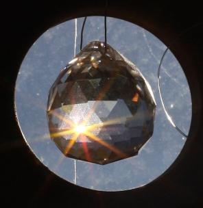 glaskristall.jpg