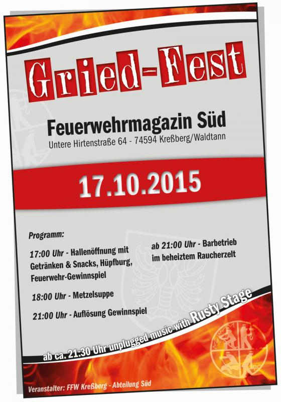griedfest_2015.jpg