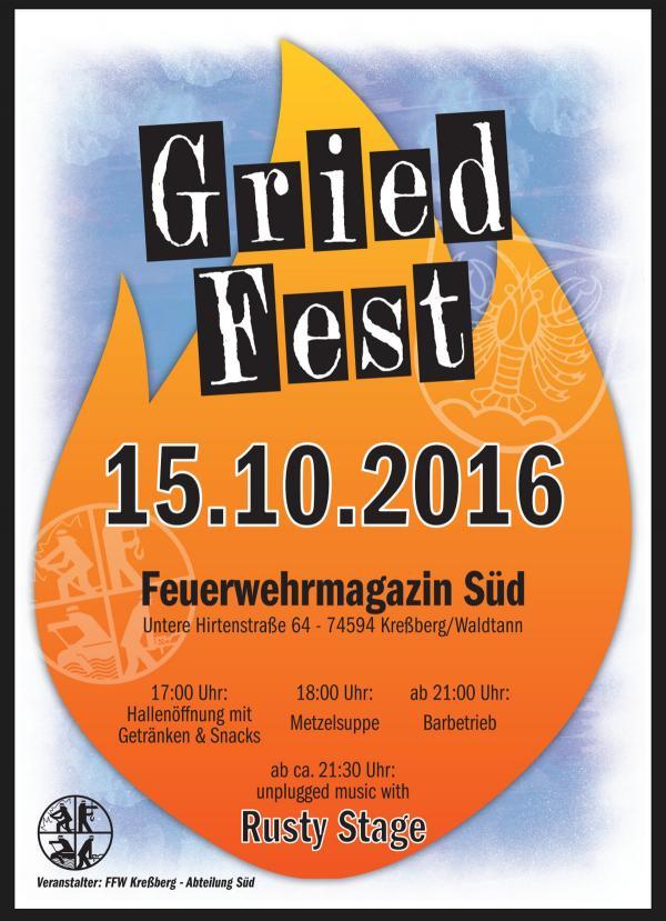 griedfest_2016.jpg