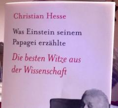 hesse_einstein.jpg