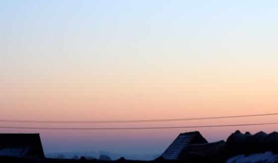 iced_morning.jpg