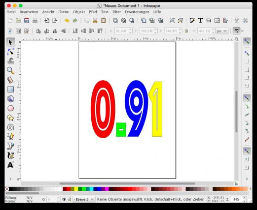 inkscape_091.png