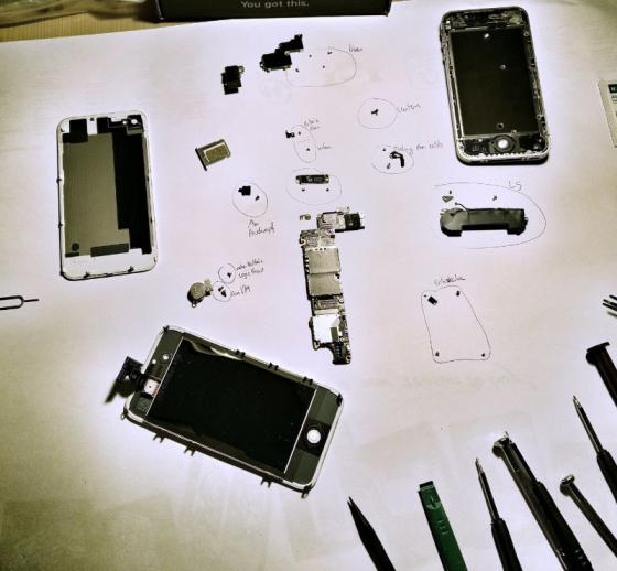 iphone_4s_massaker.jpg