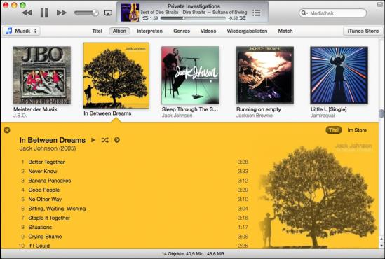 itunes_jack_johnson.png