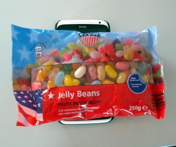 jelly_bean_htc_one_x.jpg