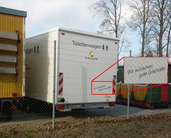 klowagen_crailsheim.jpg