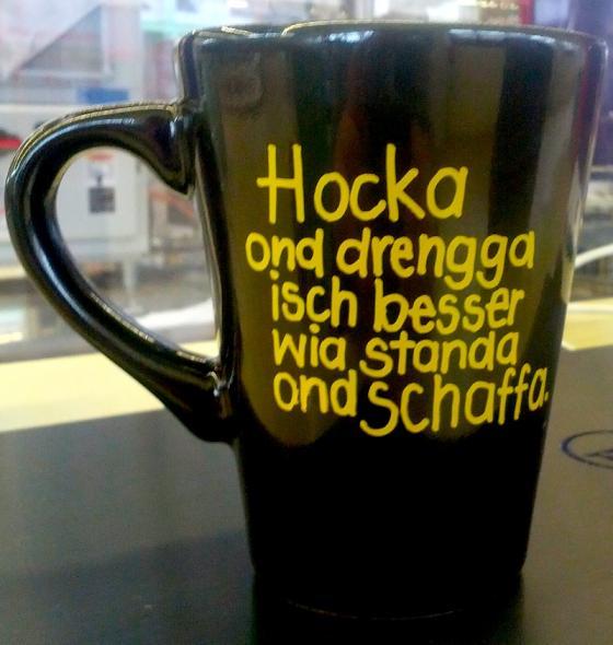 kollegentassen_hocka.jpg