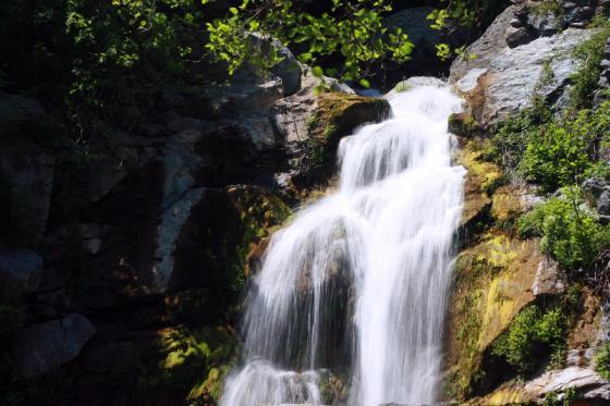 korsika_gumpenwasserfall.jpg