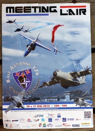 korsika_meeting_de_l_air_papier.jpg