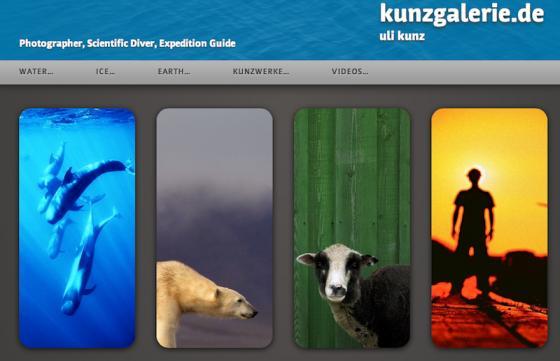kunzgalerie_screenshot.png