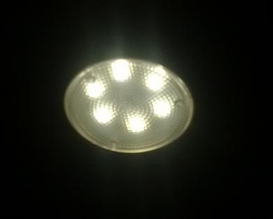 led_lampe.jpg