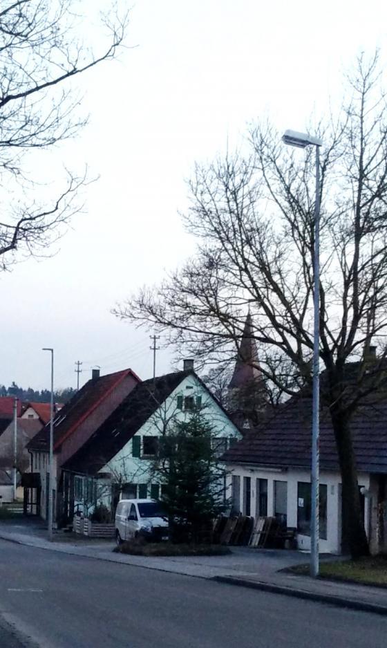 led_strassenlampe_vergleich.jpg
