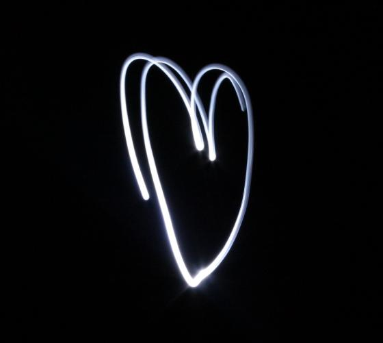 lightpainting_anfaenger.jpg