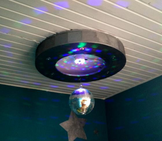 loungelampe_discokugel.jpg