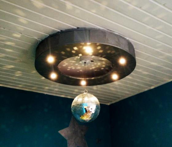loungelampe_normalbeleuchtung.jpg