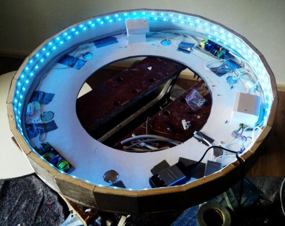 loungelampe_offen.jpg