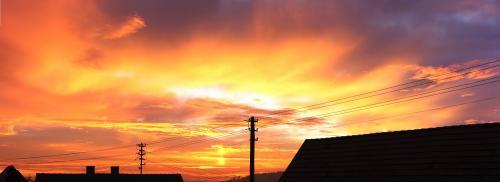 magnificent_sunrise.jpg