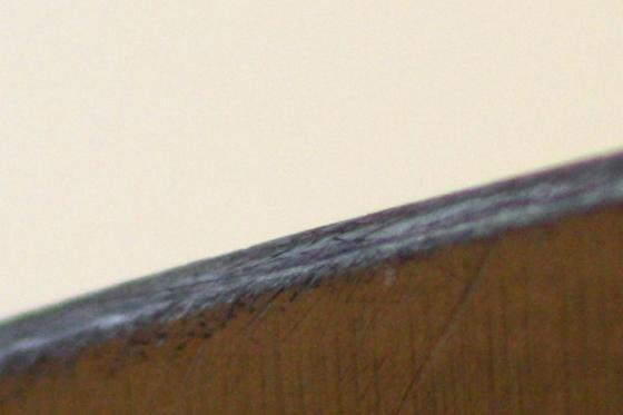 makroraetsel_20121211.jpg