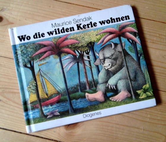 maurice_sendak_wo_die_wilden_kerle_wohnen.jpg