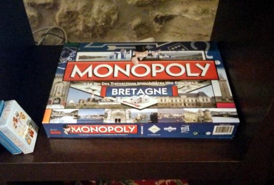 monopoly_bretagne.jpg