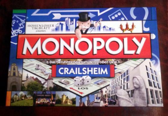 monopoly_crailsheim.jpg